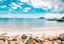 Danh sách những địa điểm du lịch Côn Đảo thú vị nhất dành cho bạn
